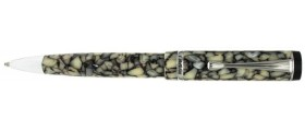Conklin Duragraph Ballpoint, Cracked Ice