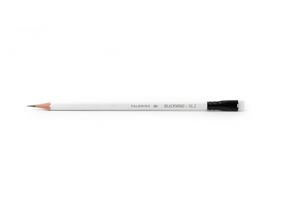 Blackwing Volumes 16.2 Limited Edition Pencils, per box of 12