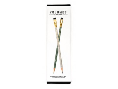 Blackwing 205 Limited Edition Pencils, per box of 12