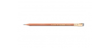 Blackwing Natural Pencils, per box of 12