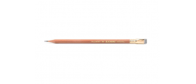 Blackwing Natural Pencils, per box of 12