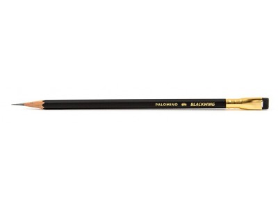 Blackwing Pencils, per box of 12