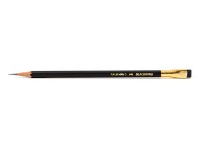 Blackwing Pencils, per box of 12