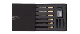 Blackwing Starting Point Set, Blackwing
