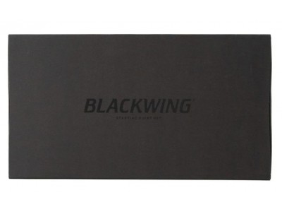 Blackwing Starting Point Set, 602
