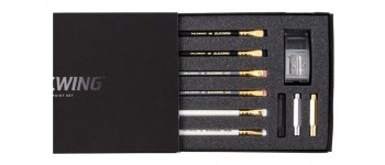 Blackwing Starting Point Set, mixed