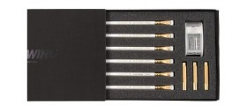 Blackwing Starting Point Set, Pearl
