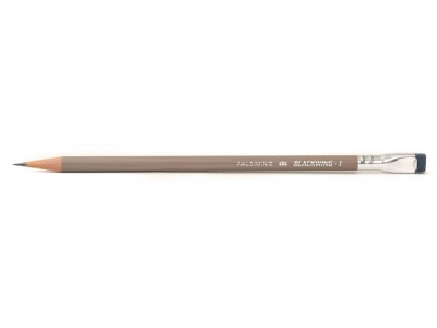 Blackwing Volume 1 Limited Edition Pencils, per box of 12