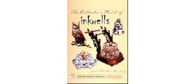 The Collector's World of Inkwells