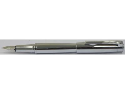 Coles Approach Fountain Pen