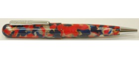 Conklin All American Ballpoint, Old Glory