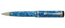 Conklin Duragraph Ballpoint, Ice Blue