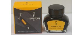 Delta Classic Ink Bottle, 30ml