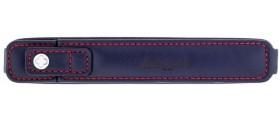 Esterbrook Pen Nook, Single Nook, Navy