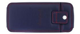 Esterbrook Pen Nook, Triple Nook, Navy