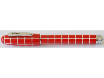 Fuliwen No. 2062, Red