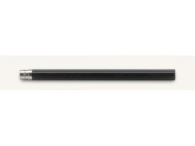 Graf von Faber-Castell Perfect Pencil, No. V Refills, Per Box of 5, Black