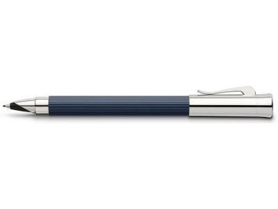 Graf von Faber-Castell Tamitio Fineliner, Night Blue