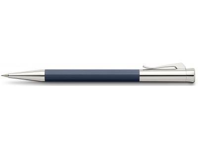 Graf von Faber-Castell Tamitio Pencil, Night Blue
