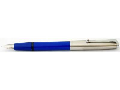 Jinhao No. 51A, Blue