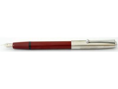 Jinhao No. 51A, Burgundy