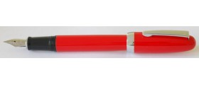 Jinhao No. 886, Red