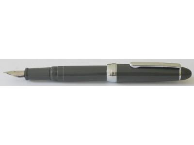 Jinhao No. 992 Fountain Pen, Grey