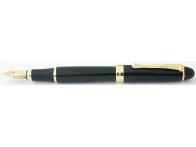 Jinhao No. X450 Fountain Pen, Black