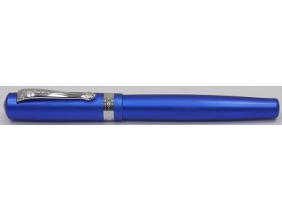 Kaweco All-Rounder Rollerball, Blue