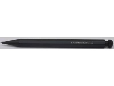 Kaweco Special Aluminium Pencil
