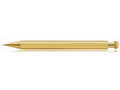 Kaweco Special Brass Pencil