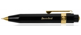 Kaweco Sport Classic Pencil, Black