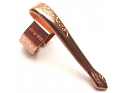 Kaweco Sport 'n' Deluxe Pocket Clip, Bronze