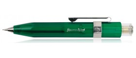Kaweco Sport Classic ICE Pencil, Green