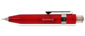 Kaweco Sport Classic ICE Pencil, Red