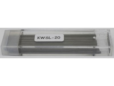 Kaweco 2.0mm Pencil Leads