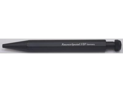 Kaweco Special Aluminium Mini Ballpoint