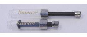 Kaweco Mini Ink Converter for Sport Pens