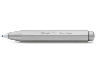 Kaweco Steel Sport Ballpoint