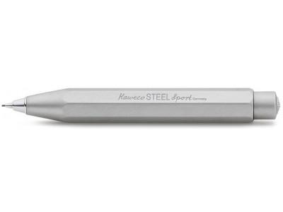 Kaweco Steel Sport Pencil