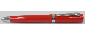 Kaweco Student Ballpoint, Red