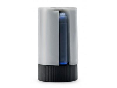 Kaweco Twist Ink Cartridge Dispenser