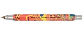 Koh-I-Noor 5340 5.6mm Clutch Pencil, Magic