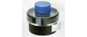 Lamy Ink Bottle, 50ml