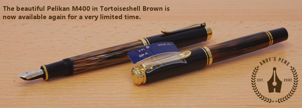 M400 Tortoise (2016-09-07)
