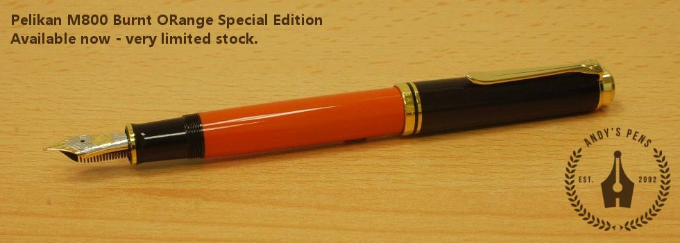 M800 Orange (2016-06-03)