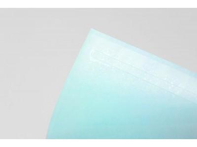 Traveler's Company (Midori) Notebook Refill, Standard Size, 023 Film Pocket Sticker