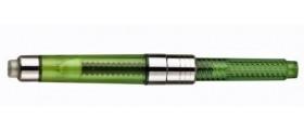 Monteverde Standard International Sized Ink Converter