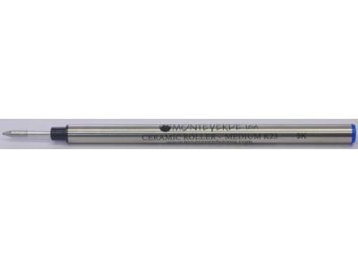 Monteverde Rollerball Refill for Pelikan Rollerball Pens, per pack of 2