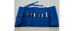 Onoto Anti-Tarnish Pen Roll for 12 Pens